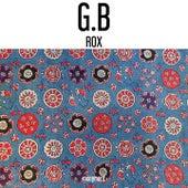 Rox by G.B
