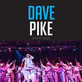 Calypso Blues by Dave Pike