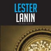 The Peanut Vendor von Lester Lanin