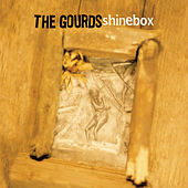 Shinebox van The Gourds