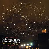 The Stars Are Out by Sarah Borges