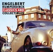 Classics and Collectibles by Engelbert Humperdinck