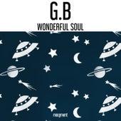 Wonderful Soul by G.B