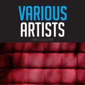 Star Collective von Various Artists