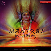 Mantras To Start the Day by Sadhana Sargam