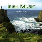 Irish Music - Piano, Vol. 2 by Music-Themes