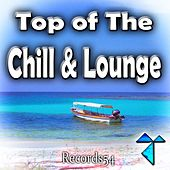 Records54: Top of the Chill & Lounge de Various Artists