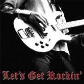 Let's Get Rockin' de Various Artists