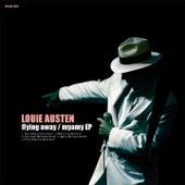 Myamy EP by Louie Austen
