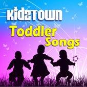 Toddler Songs by KidzTown