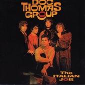 Italian Job by Doc Thomas Group