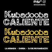 Caliente by Various Artists