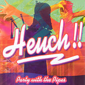 Heuch !! by Various Artists