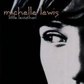 Little Leviathan de Michelle Lewis