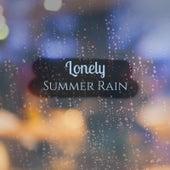 Lonely Summer Rain de Science