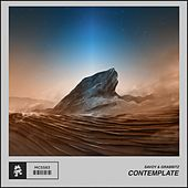 Contemplate by Savoy