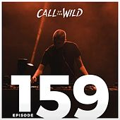 Monstercat: Call of the Wild EP. 159 by Monstercat
