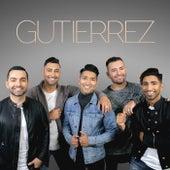 Gutierrez by Gutierrez