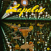 Don't Mean a Thing - Single by Lapalux