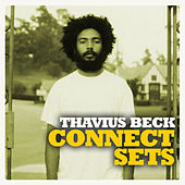 Connect Sets by Thavius Beck