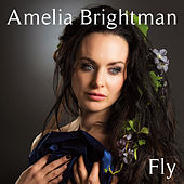 Fly de Amelia Brightman