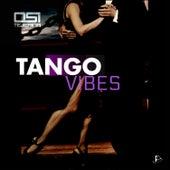 Tango Vibes de Osi Tejerina