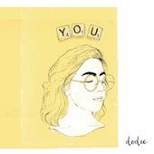 You - EP von Dodie