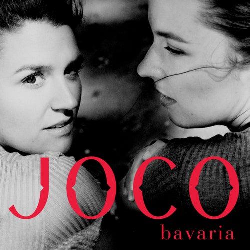 Bavaria von JOCO
