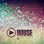 Play House, Vol. 1 by Various Artists