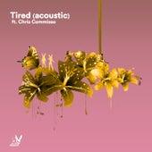 Tired (Acoustic) von We Rabbitz