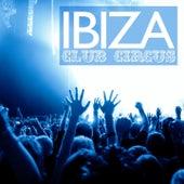Ibiza Club Circus, Vol. 1 de Various Artists