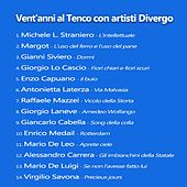 Vent'anni al Tenco by Various Artists