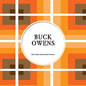 Buck Owens Summertime Blues by Buck Owens