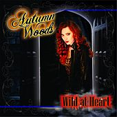 Wild at Heart de Autumn Woods