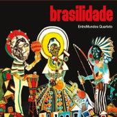 Brasilidade by Entremundos Quarteto