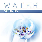 Water Sounds – Relaxation Music for Massage, Full Rest, Spa, Natural Sounds, Music for Spa de Zen Meditation and Natural White Noise and New Age Deep Massage
