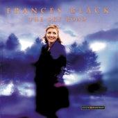 The Sky Road de Frances Black