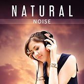 Natural Noise - Interesting Sounds for Relaxation, Rest in the House, Relaxing Bath, Wonderful Time of Rest de Nature Sounds Artists