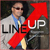 Line Up by Jose Castro
