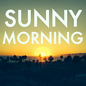 Sunny Morning von Various Artists