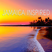 Jamaica Inspired by Various Artists