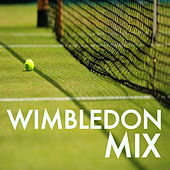 Wimbledon Mix de Various Artists