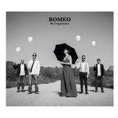 Romeo by Cecilia Giménez