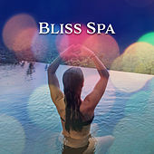 Bliss Spa – Healing Nature Sounds,  Background Music for Massage, Spa, Wellness, Beaty Treatments by Relaxing Spa Music