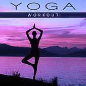 Yoga Workout – New Age Music, Helpful for Meditation, Feel Relax & Zen, Yoga Music by Meditation Awareness
