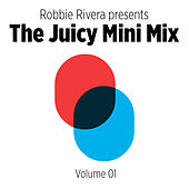 Robbie Rivera Presents The Juicy Mini Mix - Vol. 1 by Various Artists