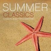 Summer Classics de Various Artists