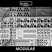 Modular - Single von Various Artists