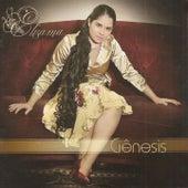 Gênesis (Playback) von Elisama
