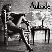 Aubade - Sensualidad de Various Artists